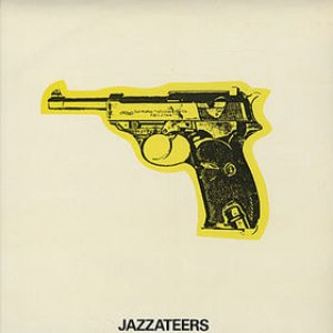 Image for 'Jazzateers'