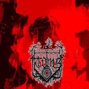 Image for 'Tempus Eversionis'