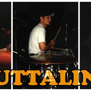 Image for 'Outtaline'