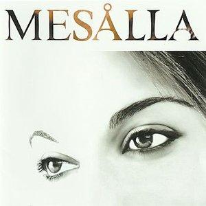Image for 'Mesalla'