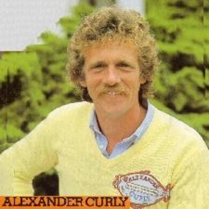Image for 'Alexander Curly'