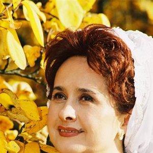 Immagine per 'Angelica Stoican'
