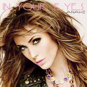 Image for 'In Your Eyes'