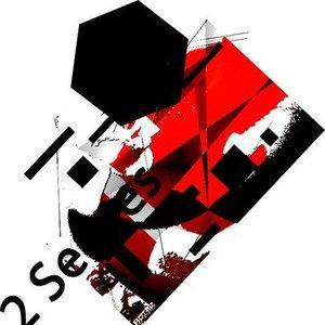 Image for '2 Senses'