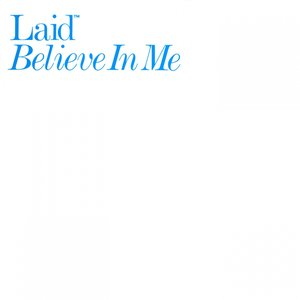 Image for 'Believe in Me'
