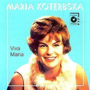 Image for 'Viva Maria'