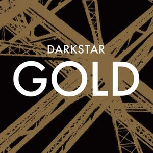 Imagen de 'Gold (edit)'