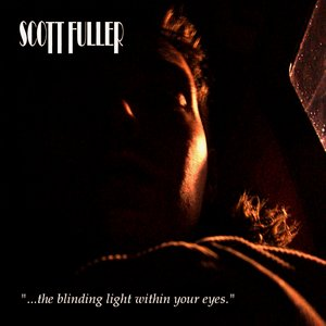 Image for 'The Blinding Light Within Your Eyes (M-41A Club Mix)'