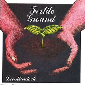 Image for 'Fertile Ground'