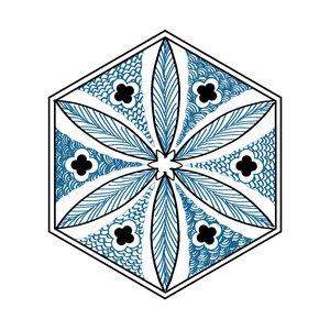 Image for 'Al-Khwarizmi Variations'