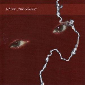 Imagem de 'The Conduit'