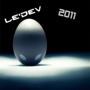 Image for '2011'