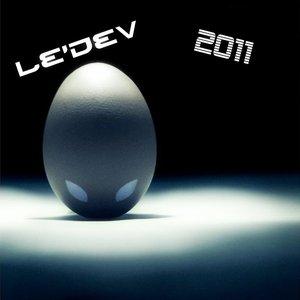 Bild för '2011'