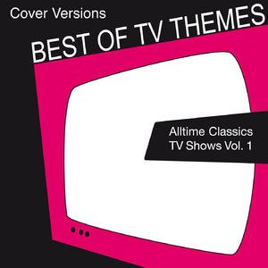 Image for 'Alltime Classic TV Shows Vol. 1'