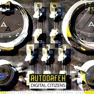 Imagem de 'Digital Citizens'