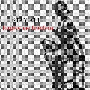 Image for 'Forgive Me Fraulein'