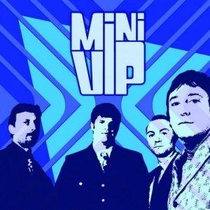 Image for 'Minivip'