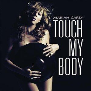 Image for 'Touch My Body'