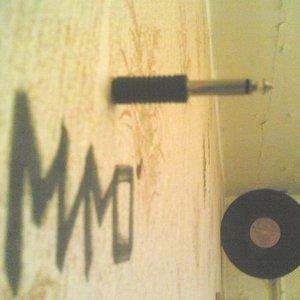 Image for 'Мимо'