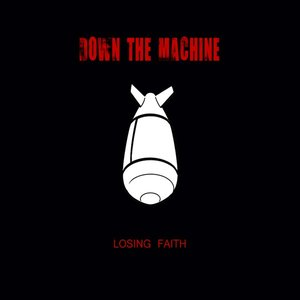 Image for 'Losing Faith'