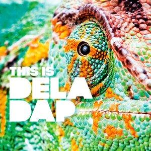 Imagem de 'This Is Deladap'