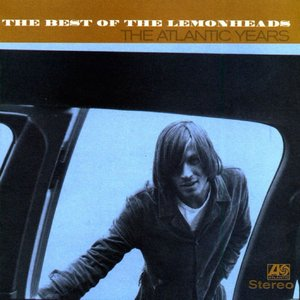 Image for 'The Best Of The Lemonheads'