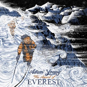 Image for 'The Ascent of Everest'