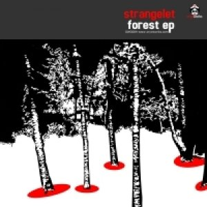 Image for 'Deep Forest'