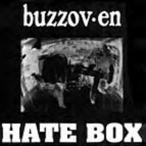 Imagem de 'Hate Box'