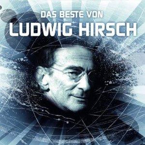 Bild für 'Das Beste von Ludwig Hirsch'