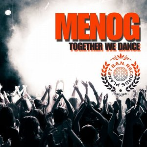 Image for 'United We Dance (Menog Remix)'
