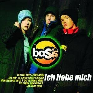 Image for 'Ich Liebe Mich'