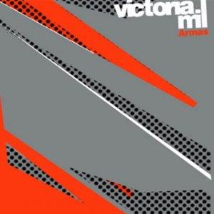 Image for 'La Historia Del Vuelo'