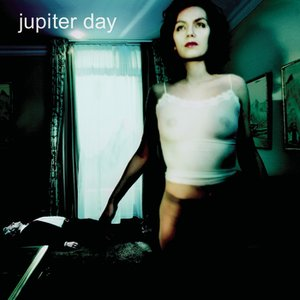 Immagine per 'Jupiter Day'