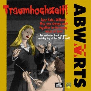 Image for 'Traumhochzeit'