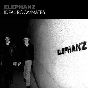 Immagine per 'Ideal Roommates'