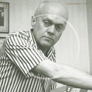Image for 'Ákos Rózmann'