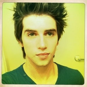 Image for 'Cameron Leahy Music'