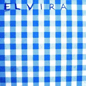 Image for 'Elvira'