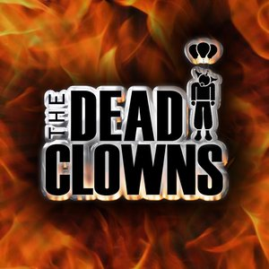 Image for 'The Dead Clowns'