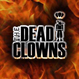 Bild för 'The Dead Clowns'