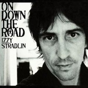 Image for 'On Down The Road'
