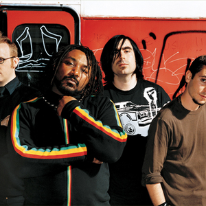 Warning Lyrics & Tabs by Skindred - LyricsOchordS