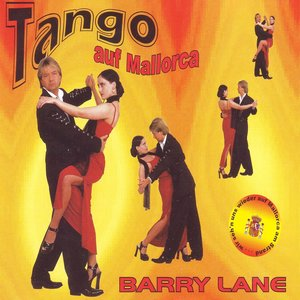 Image for 'Tango Auf Mallorca'