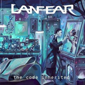 Imagen de 'The Code Inherited'