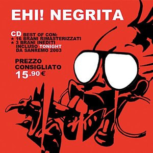 Image for 'Ehi! Negrita'