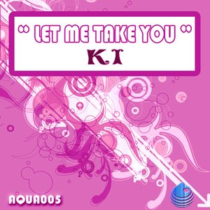 Image for 'Let Me Take You'