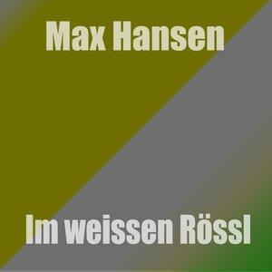 Image for 'Im weissen Rössl'