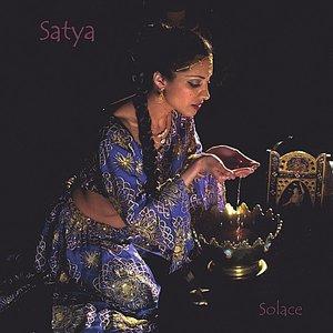 Image for 'Saptak'
