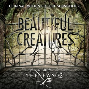 Bild für 'Beautiful Creatures: Original Motion Picture Soundtrack'